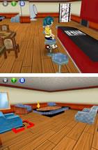 room_02_lanceangel