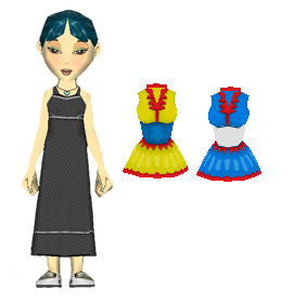 fashiontip