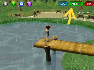 river_forest_fishingbait1b_sm