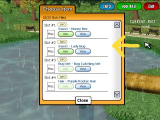 river_forest_fishingbait2b_sm