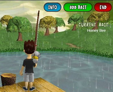 river_forest_fishingbait3b_sm