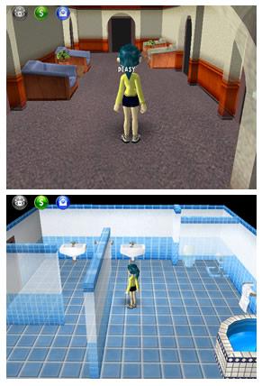 room_13_nadia
