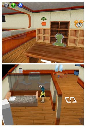 room_16_jdlizard