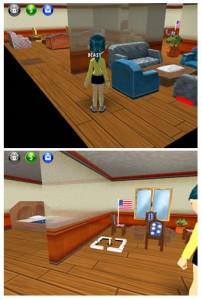room_17_flamerz