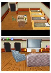 room_19_ningning