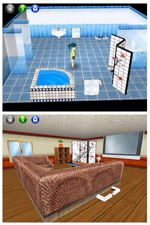 room_24_mun