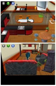 room_26_johnvito