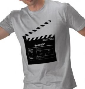contest_shirt