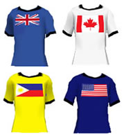 nationality_shirts