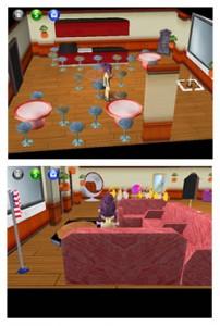 room_30_yuss