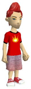 fashion_33_bonfire
