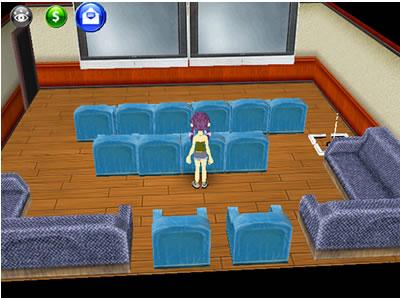 room_32_brandonxx