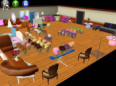 room_43_happysazzyz