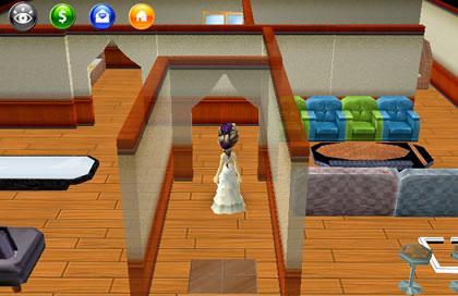room_44_loren