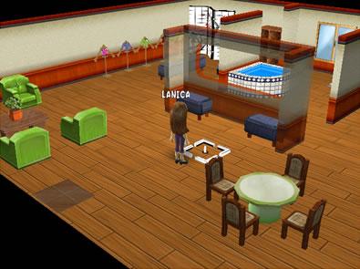 room_48_lanica