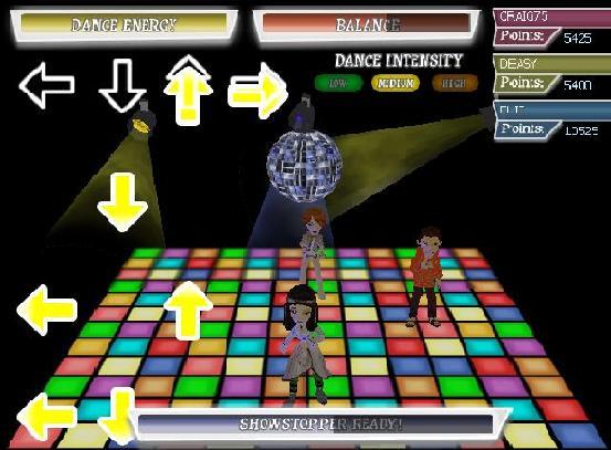 virtualgame2