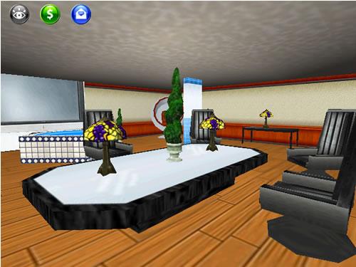 room_51_craig75_02