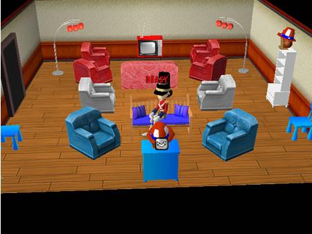 room_58_cozylucy2