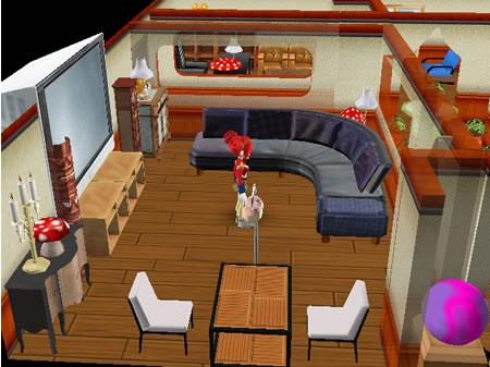 room_59_yasuhiro1