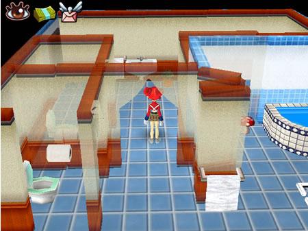 room_59_yasuhiro3