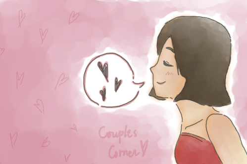 couples-corner-image