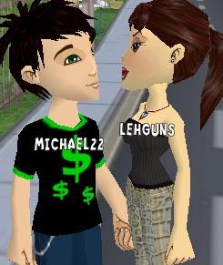 michael22-lehguns
