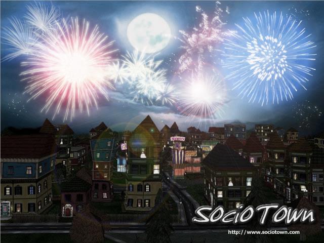 fireworks-sociotown