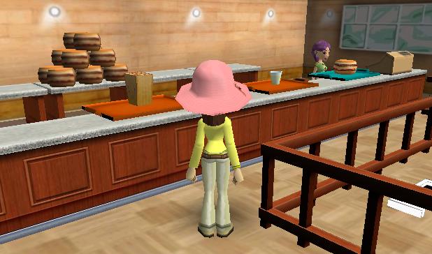 burgerdespot2