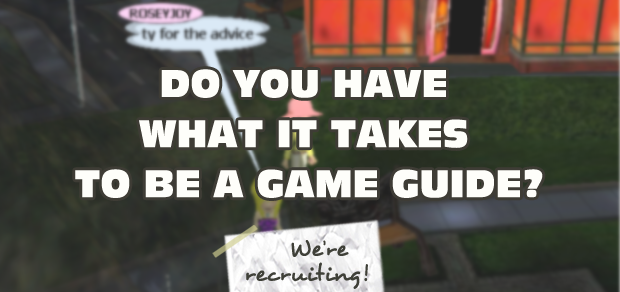 game-guide-recruitment-2