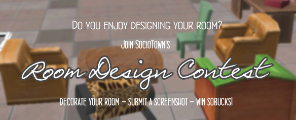 room-design-contest-banner