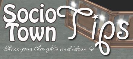 sociotown-tips-jpg
