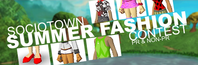 summer-fashion-contest-banner-final