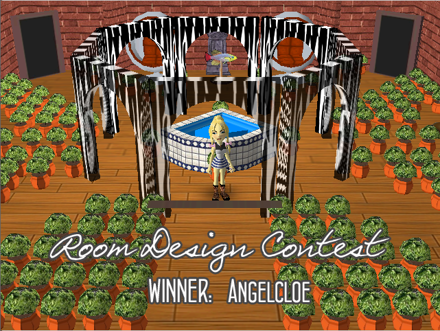 angelcloe-room-winner