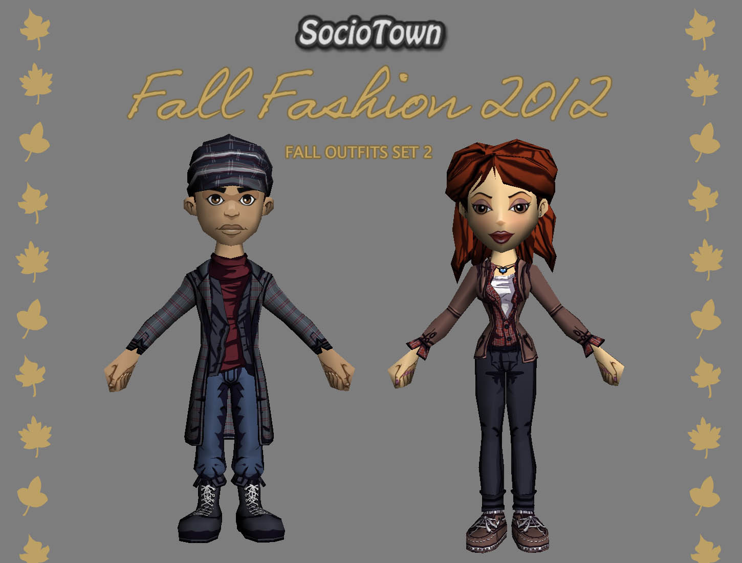 fall-fashion-set-2