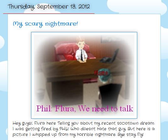 flura-blog
