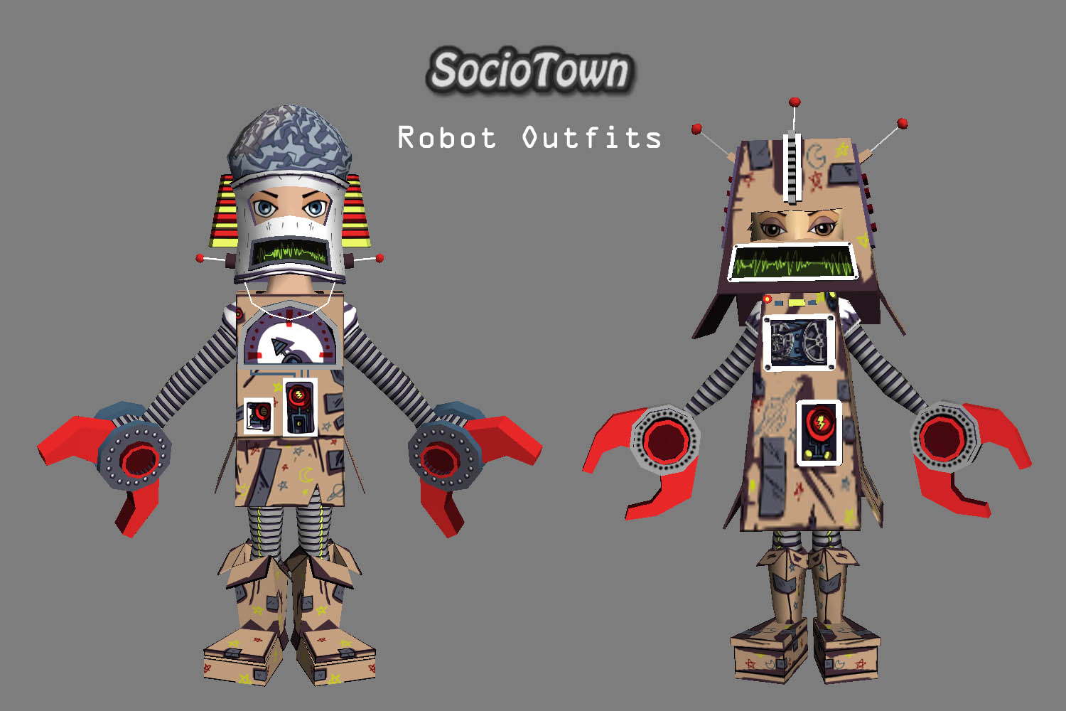robot-outfits