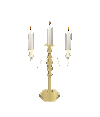 candle-png