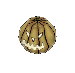 pumpkin-small-png