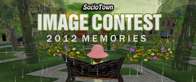 image-contest-2012-banner
