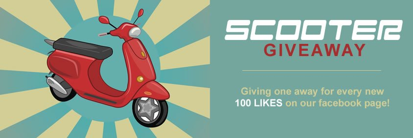 scooter-giveaway-image