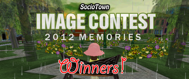 image-contest-2012-banner-winners