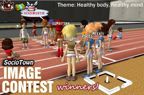healthy-body-healthy-mind-banner-winners