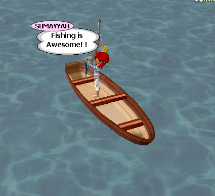 sumayyah-bmap-fishing