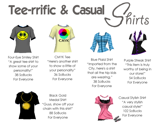 teerrific-and-casual-shirts