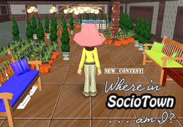 where-in-sociotown-banner