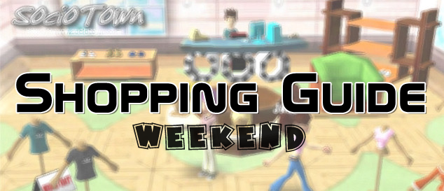 sociotown-shopping-guide-weekend