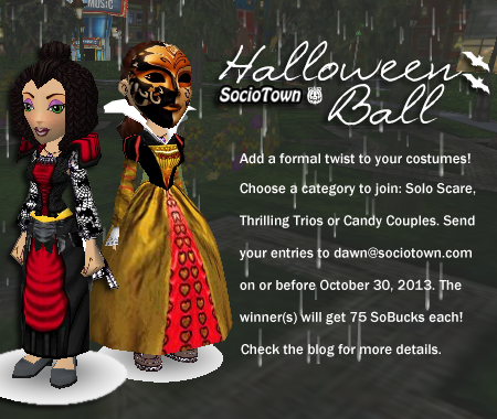 fashioncontest_halloweenball