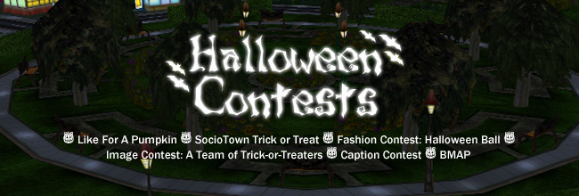 halloween-contests-banner-2013