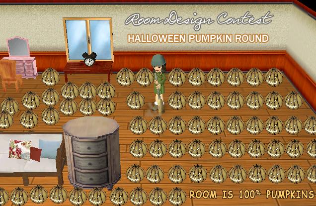 halloween-pumpkin-round