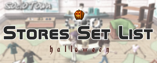 stores-set-list-halloween-2013-banner